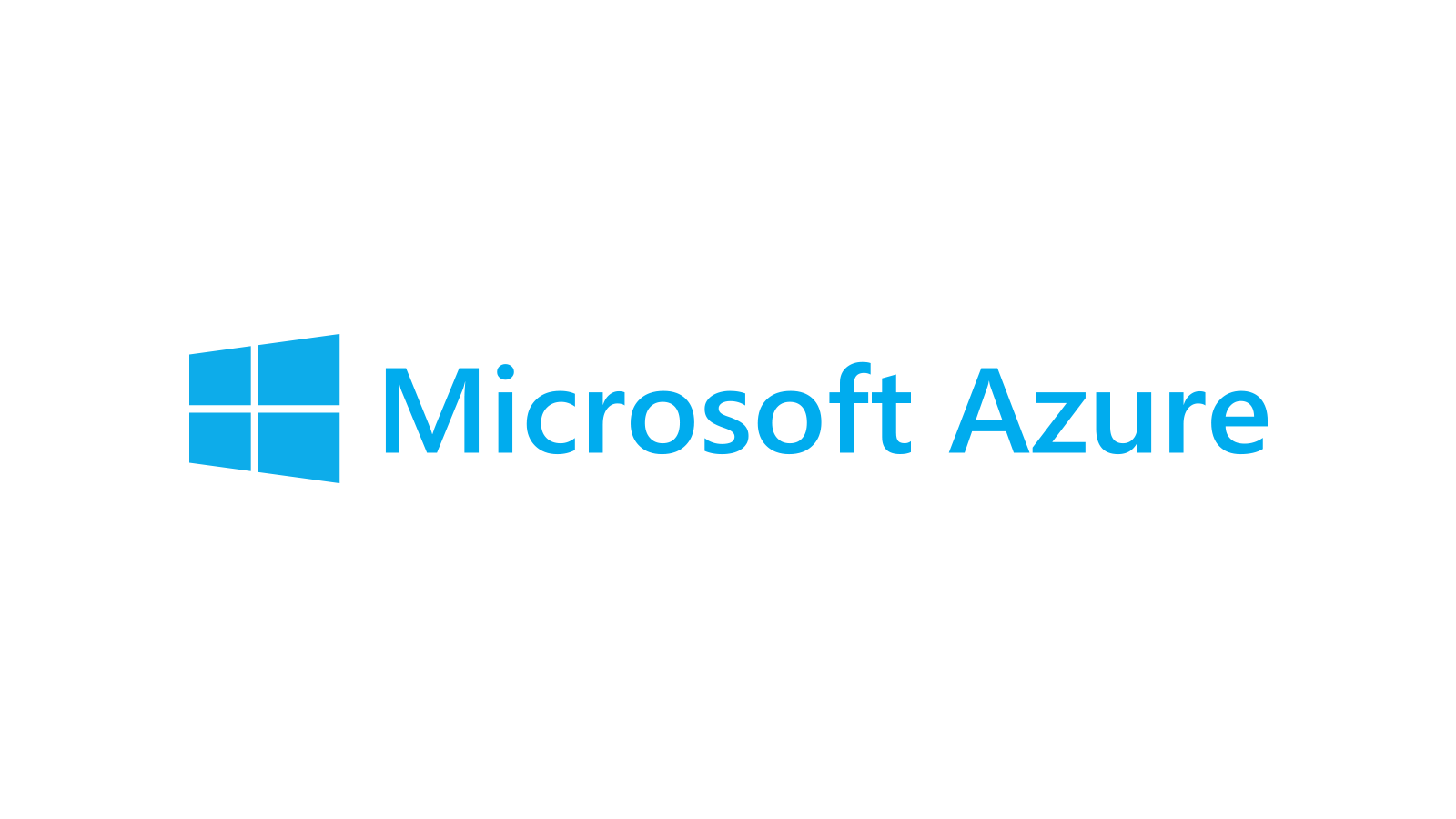 microsoft-azure-platform