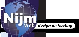 nijm-webdesign-en-hosting
