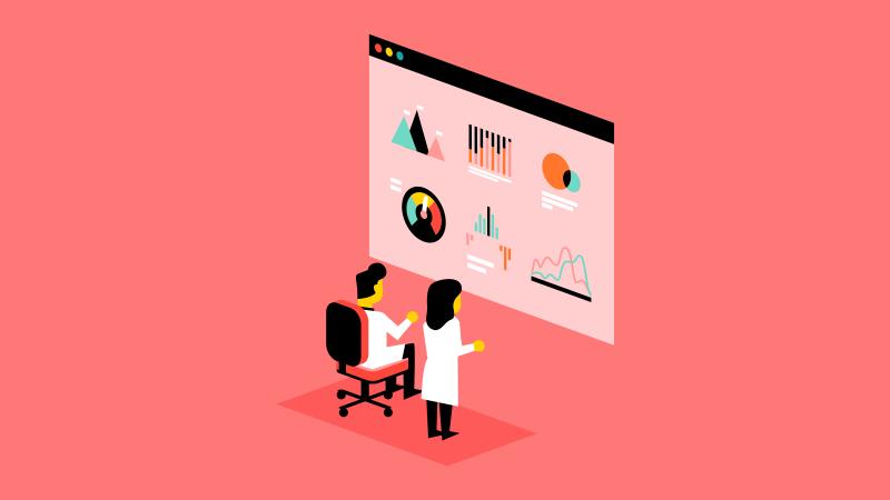 Security audit voor websites en webappliacties - intro