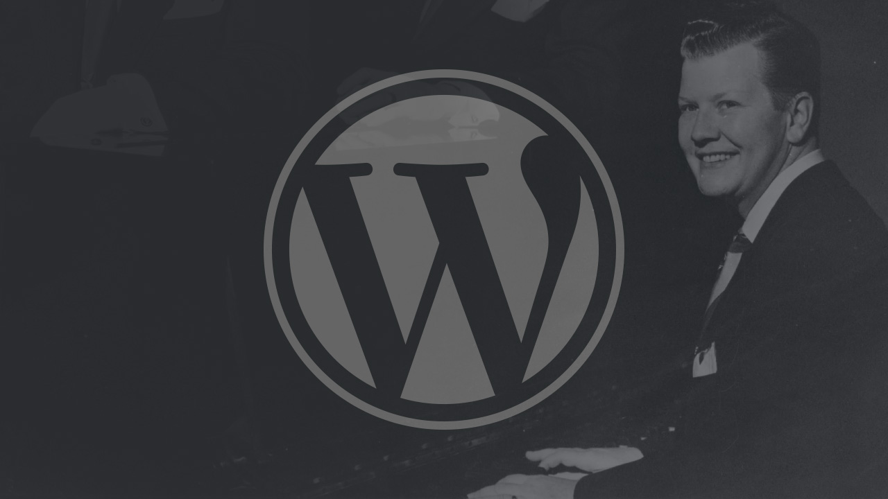 wordpress 4.9 features