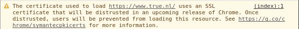 ssl-certificaat-voorbeeld