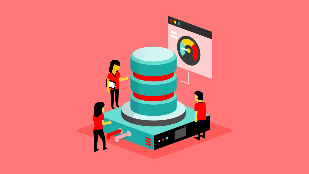 Wat zijn de verschillen tussen file storage, block storage en object storage?