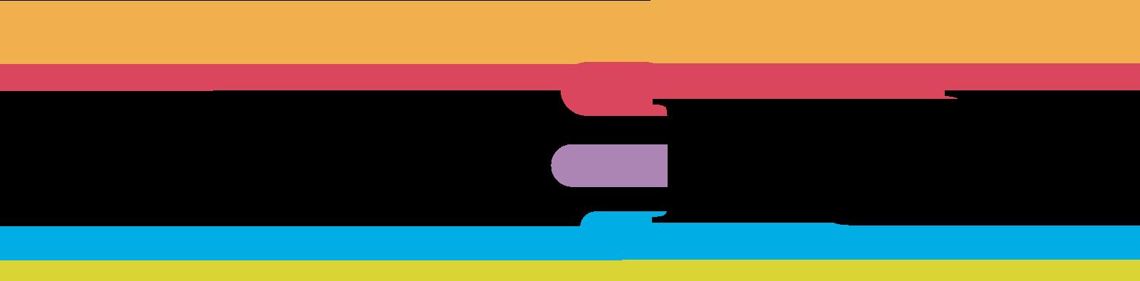 Velten Media - webbureau partner