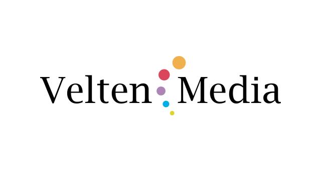 Velten Media - partner