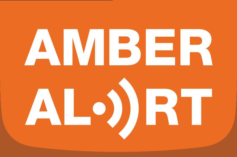 Mission critical hosting voor AMBER Alert