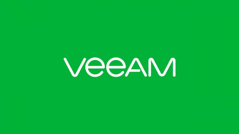 veeam-award-true
