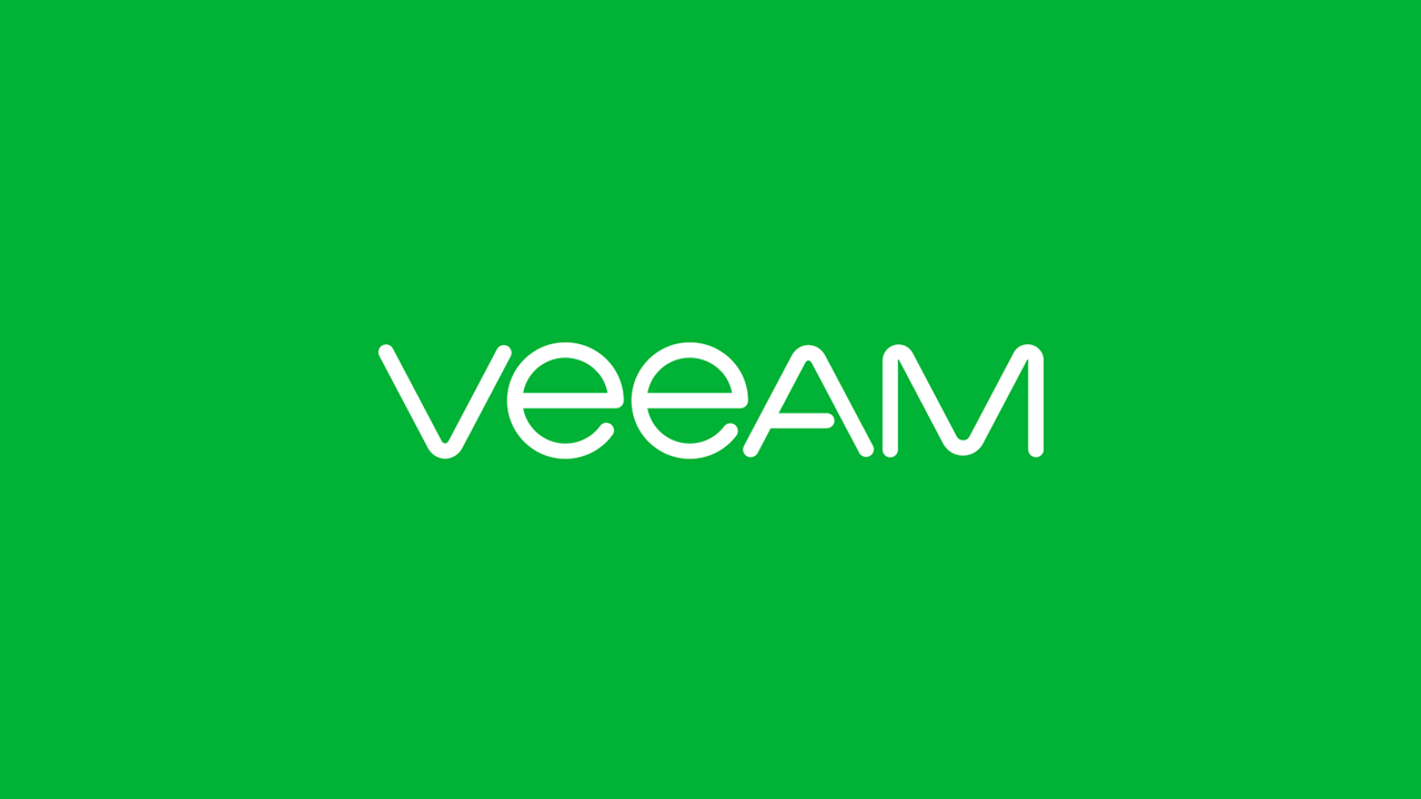veeam-award-true