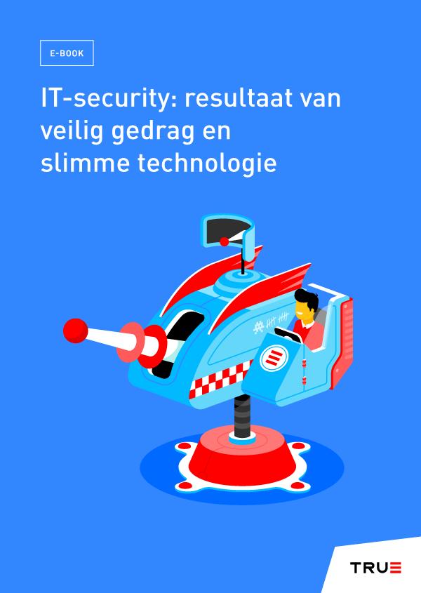 e-book-veiligheid-van-gegevens