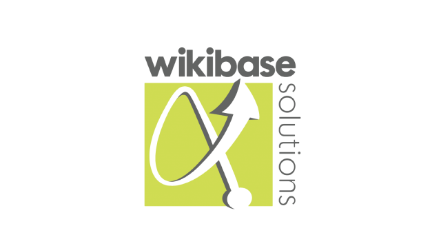 Wikibase Solutions logo