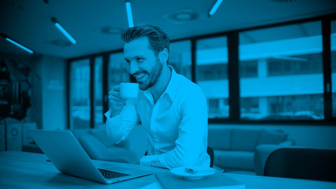 Accountify nieuwe speler accountants- en administratiebranche