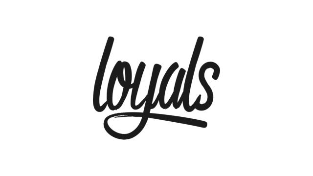 Logo Loyals