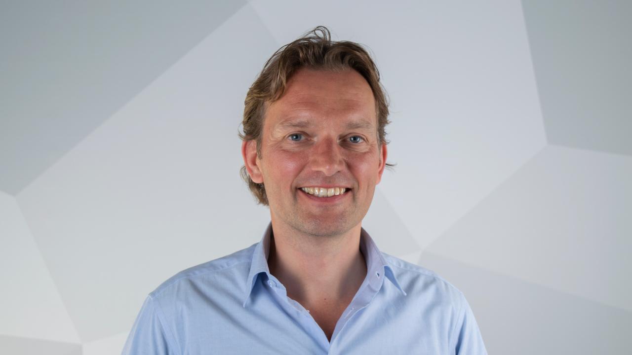 Werner Dekkers - Directie True