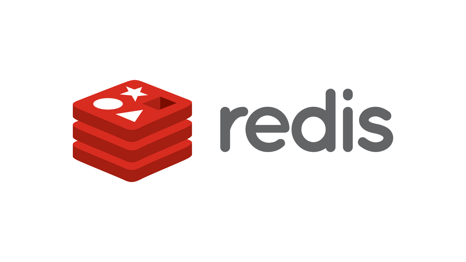 Managed hosting voor Redis cache