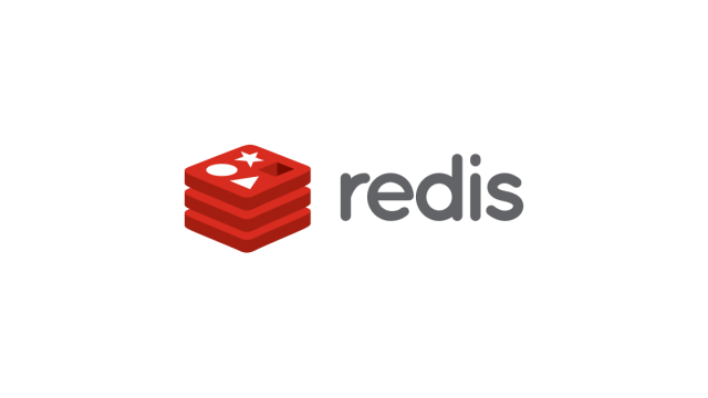 managed-hosting-redis-cache