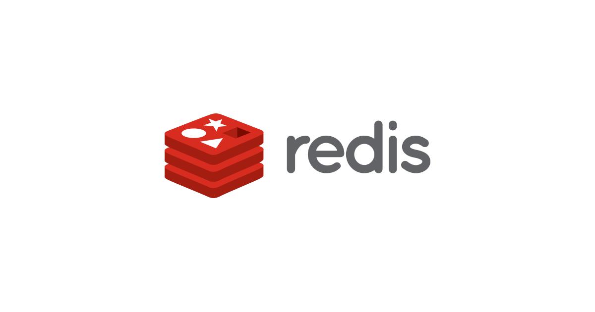 managed-hosting-redis-cache