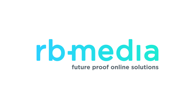 RB-Media partner van True
