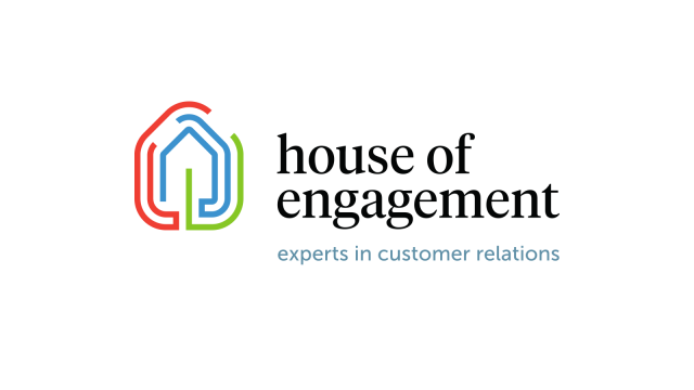 house of engagement - partner