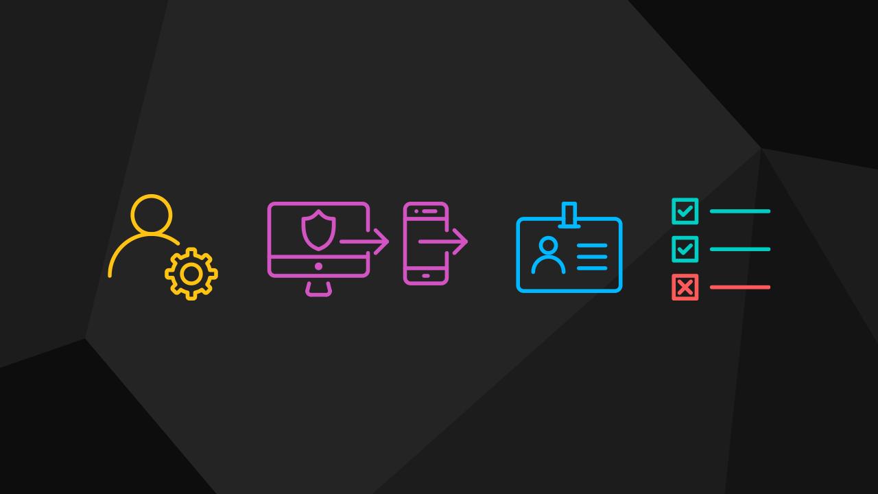 De 7 meeste populaire Identity & Access Management tools