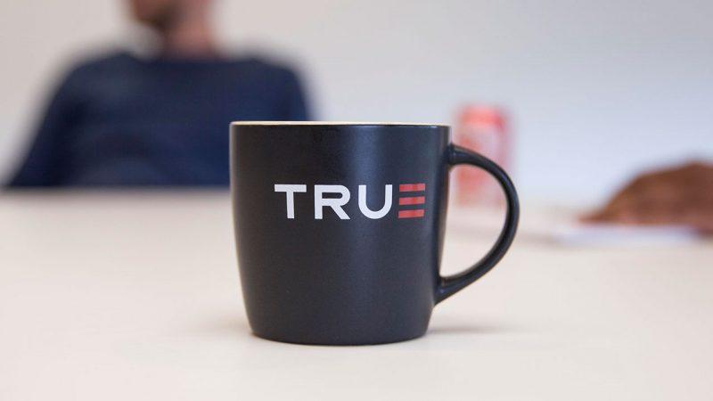 TrueCare Release SSL, SSO, DNS