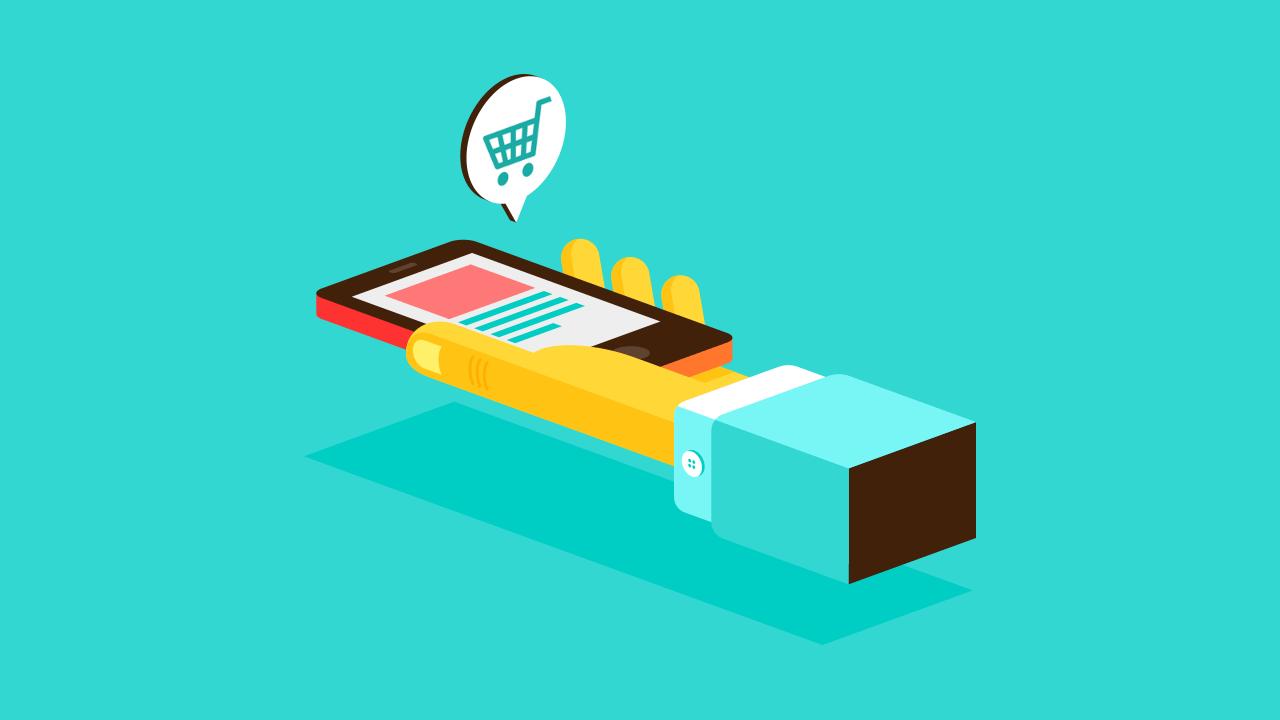 Wat zijn de grootste e-commerce trends voor 2019?
