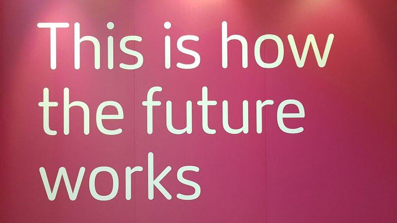 Dit wil je weten over de Citrix Workspace