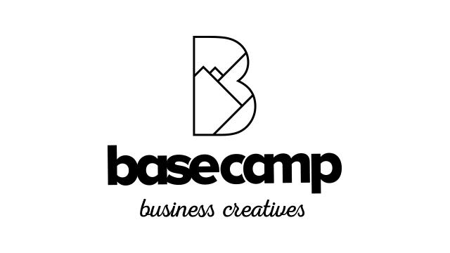 logo webbureau Basecamp
