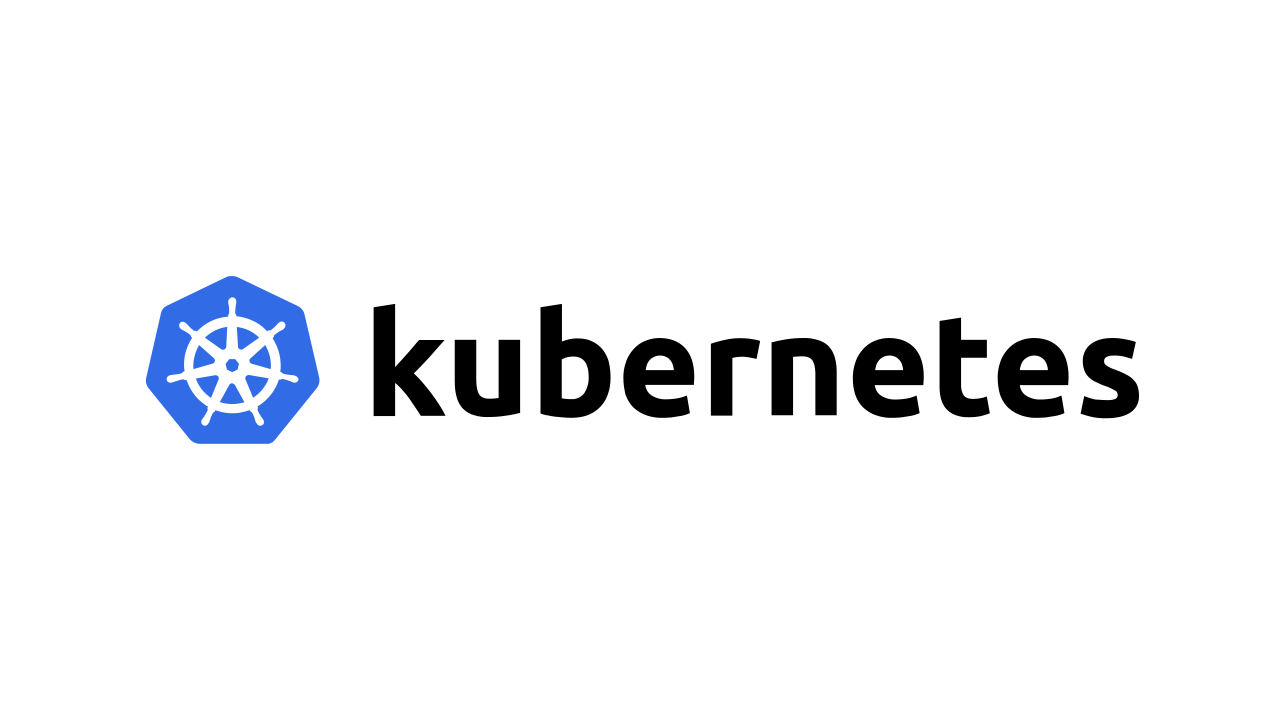 Kubernetes gemanaged door True
