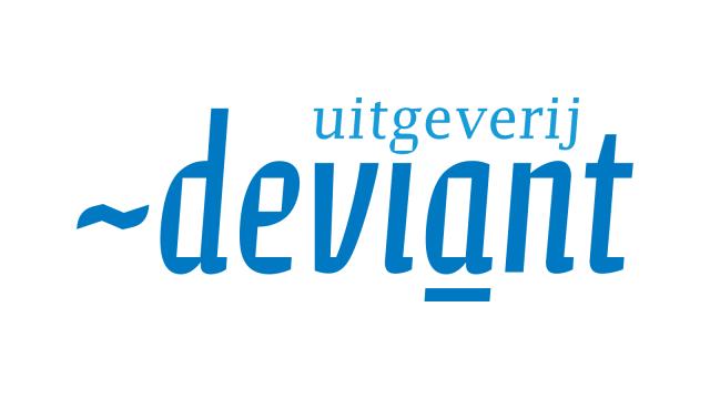 Uitgeverij Deviant object storage