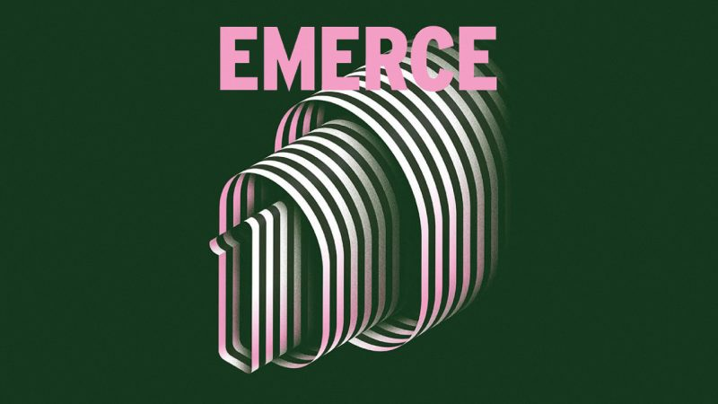 Gedeelde eerste plek Emerce100 managed hosting