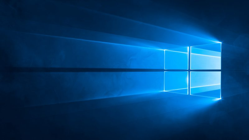 Windows Virtual Desktop beschikbaar in Azure