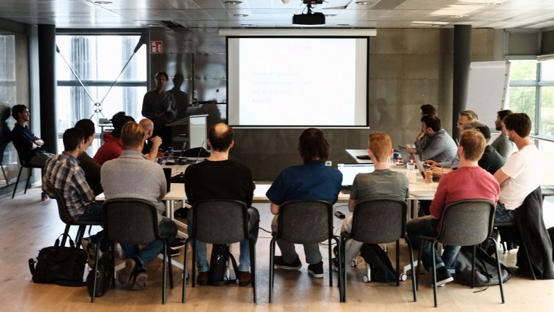 continuous integration continuous delivery masterclass