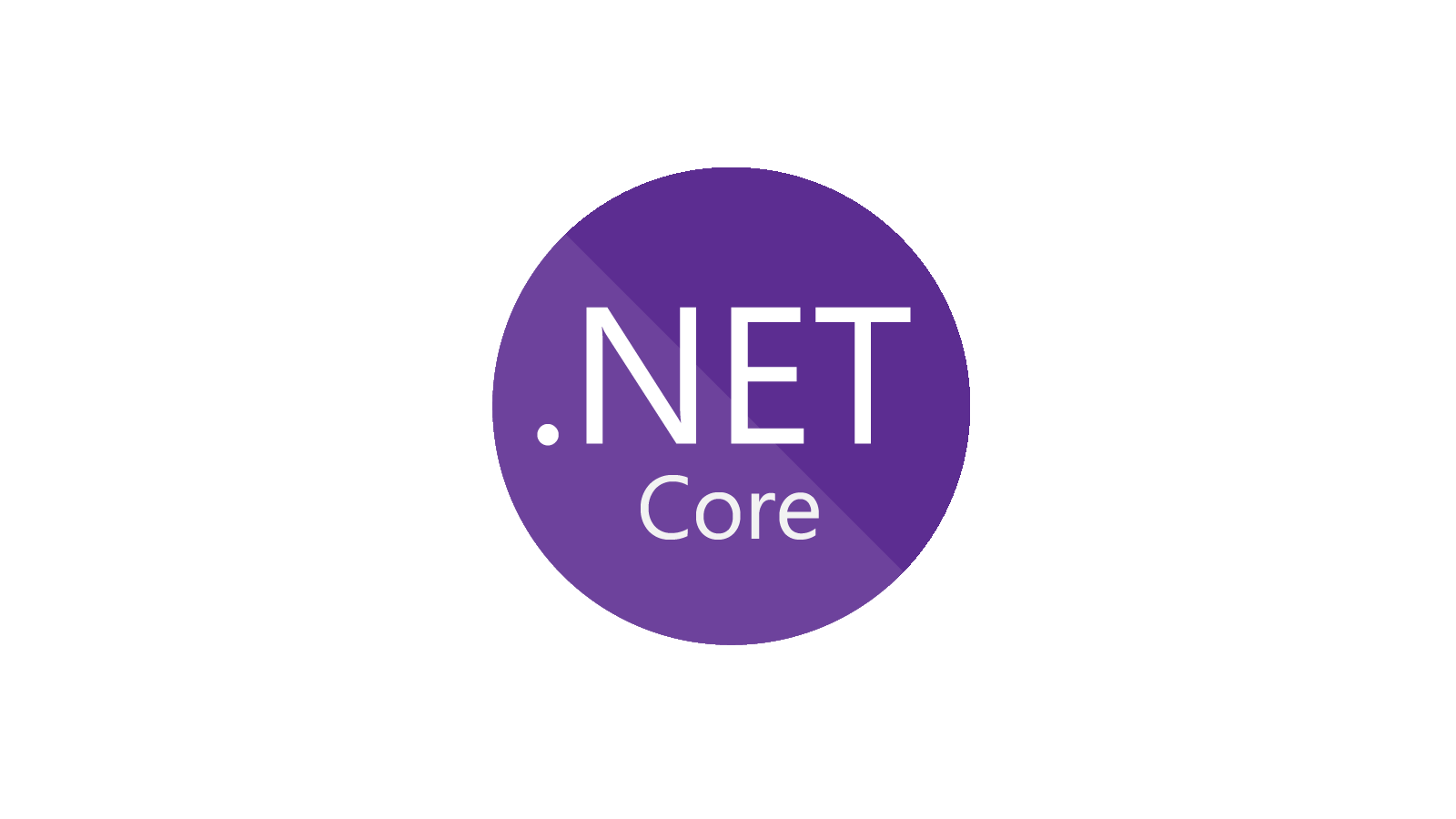 DotNet-Core-hosting-door-True