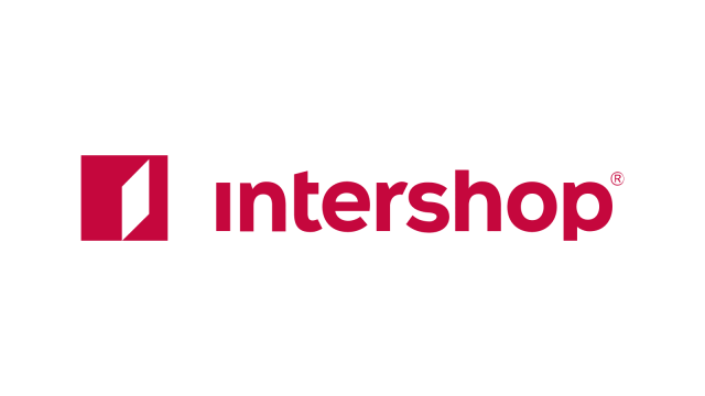 Intershop-ecommerce-CMS