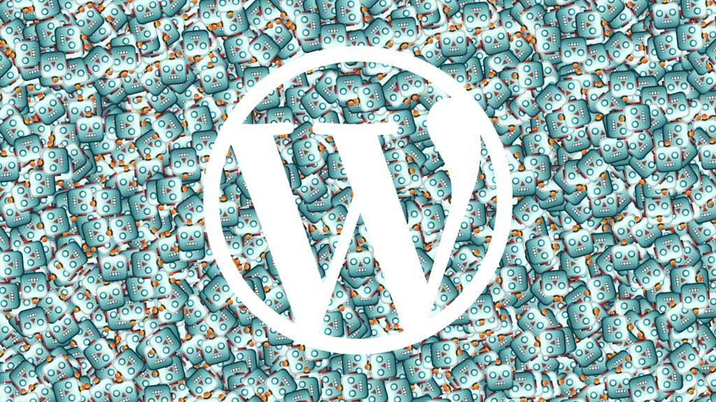 WordPress - Automatische Updates
