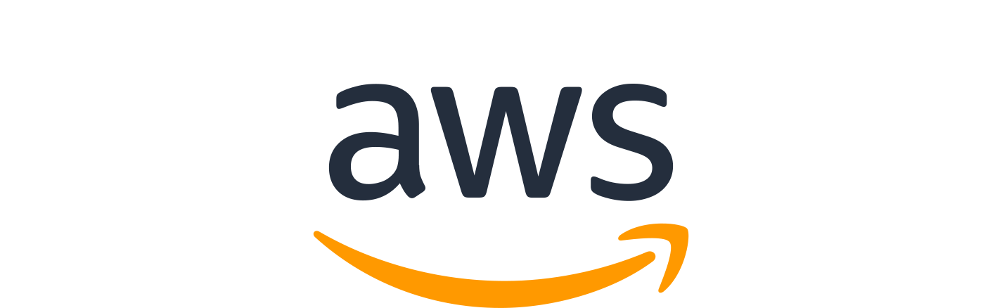 Kubernetes in de AWS cloud