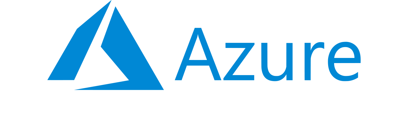 Containers in de Microsoft Azure cloud