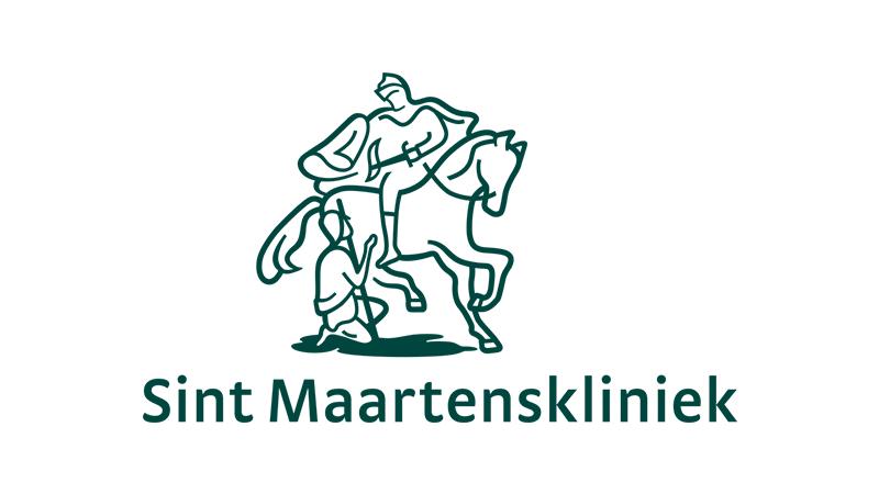 Sint Maartenskliniek Digital Natives Business Case