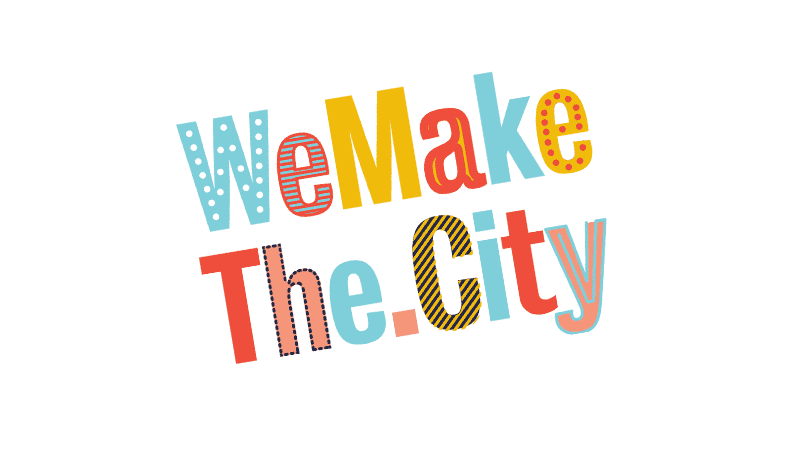 We make the city Digital Natives Business Case