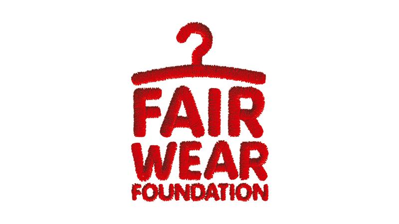 Fair wear foundation Digital Natives business case
