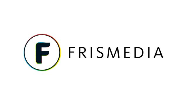agency partner Frismedia