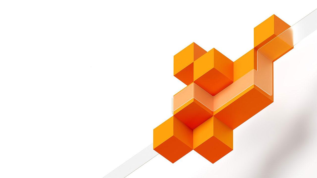 Microsoft ignite orlando vooruitblik door Erwin Bleeker van True