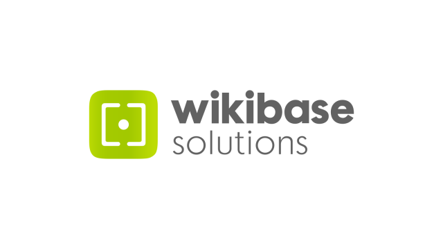 Logo Wikibase solutions