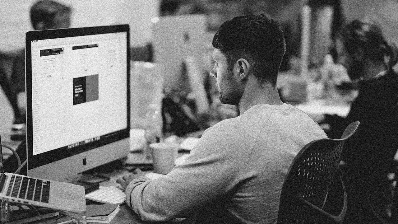 Onderzoek naar digitale bureaus in Nederland