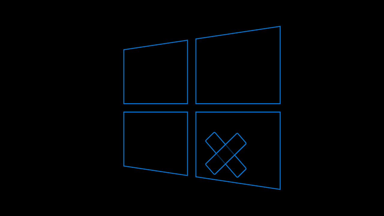 Kritieke lekken Windows systemen zoals CryptoAPI en Windows Remote Desktop Gateway