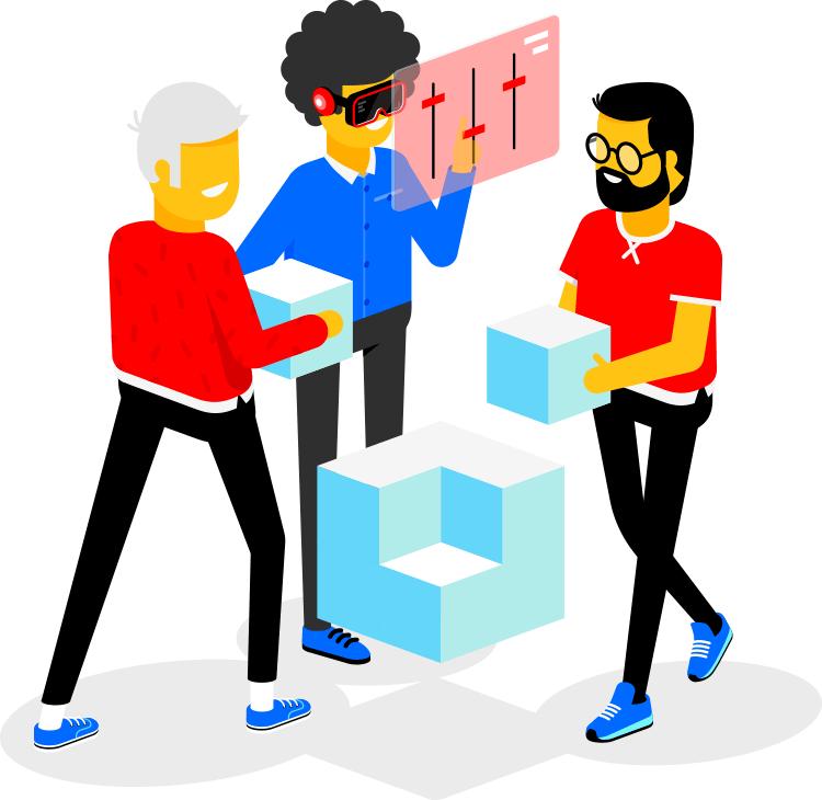 IT-outsourcing uitdagingen bij bedrijven