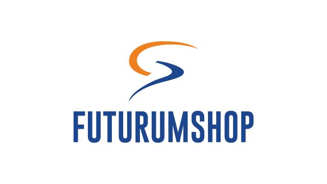 Futurumshop wordt gehost door True