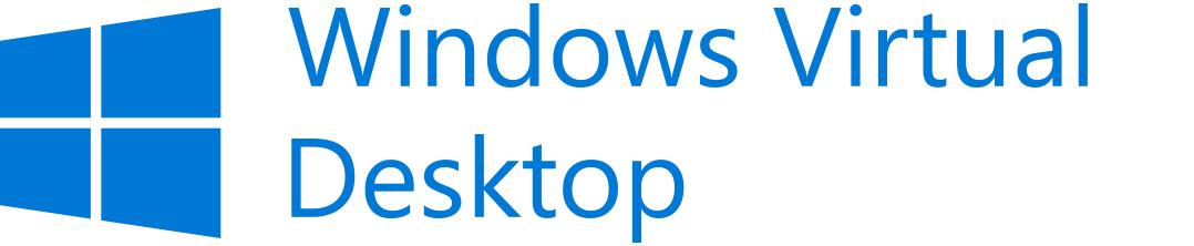 Virtualisatie en Office 365 integratie met Windows Virtual Desktop