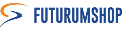 True hosting klant Futurumshop
