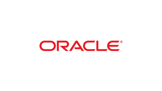 Oracle database hosting