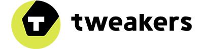 True hosting klant Tweakers.net
